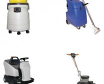limpieza-industrial-aparatos1